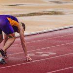 Athletics 101 – The Disciplines