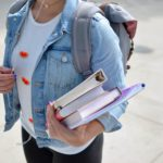 How to Decide on Which College To Choose – The Path to Higher Education