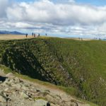 Best Hiking Places in England – Explore England's Hills and Mountains