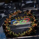 Should the 2021 Olympics Happen at All?
