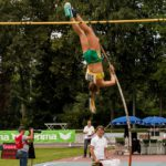 What is Pole Vaulting? – The Rules