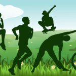 Best Recreational Activities for Students